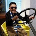 boy-in-car