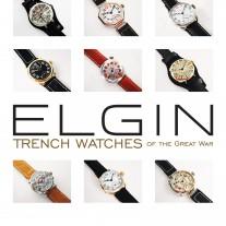 Elgin Book Cover