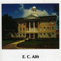 alfthistorybook101