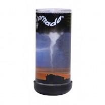 pet-tornado-toy-