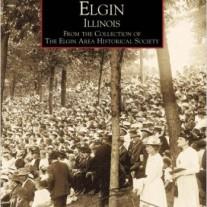 ElginILbook_