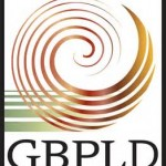 GBPLD logo