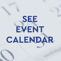 See Full Event Calendar