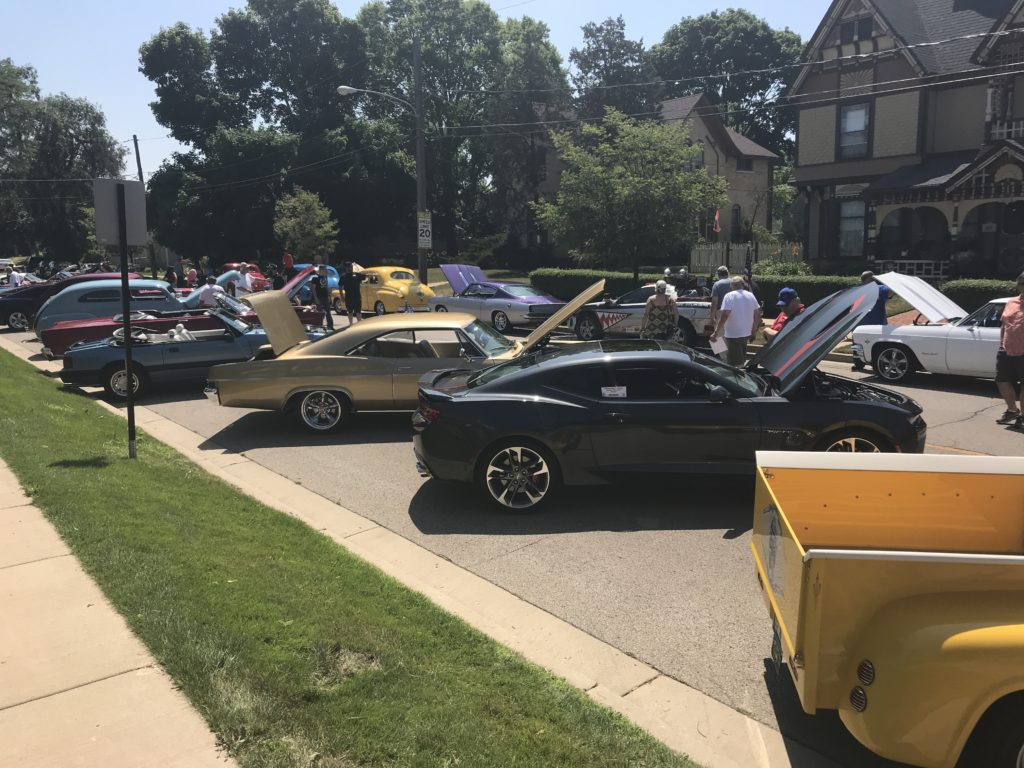 2019_CarShow